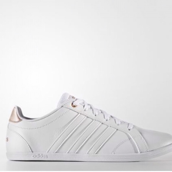 Adidas Coneo QT Rose Gold